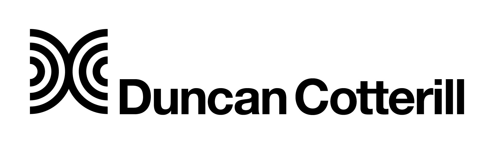 Sponsor Duncan Cotterill Lawyers