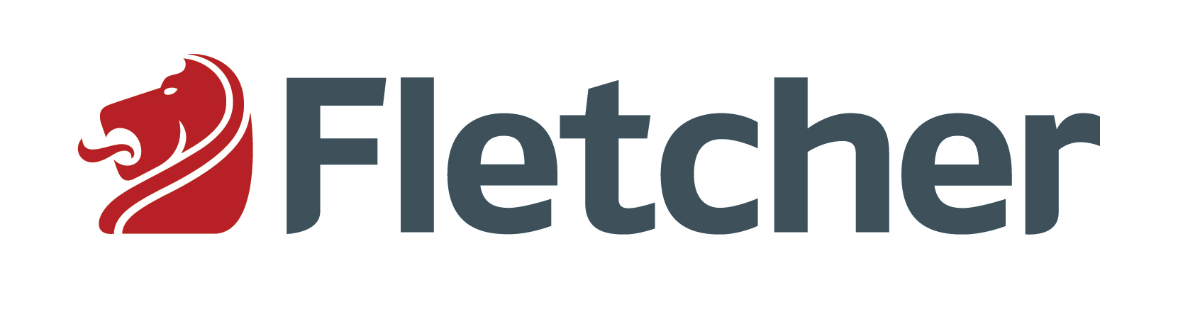 Sponsor Fletcher Construction